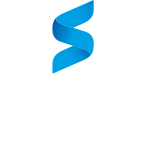 Sagitario Lighting